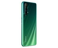 realme X50 5G Jungle Green 6+128GB 120Hz - 590529 - zdjęcie 7