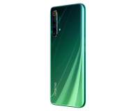 realme X50 5G Jungle Green 6+128GB 120Hz - 590529 - zdjęcie 6