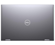 Dell Inspiron 5400 i5-1035G1/8GB/256/Win10 - 589497 - zdjęcie 6
