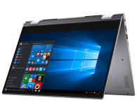 Dell Inspiron 5400 i5-1035G1/8GB/256/Win10 - 589497 - zdjęcie 4