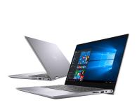 Dell Inspiron 5400 i5-1035G1/8GB/256/Win10 - 589497 - zdjęcie 1