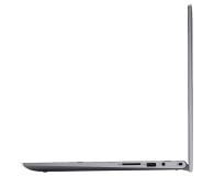 Dell Inspiron 5400 i5-1035G1/16GB/512/Win10 - 589500 - zdjęcie 7