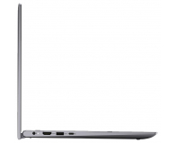 Dell Inspiron 5400 i5-1035G1/8GB/256/Win10 - 589497 - zdjęcie 8