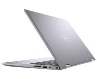 Dell Inspiron 5400 i5-1035G1/8GB/256/Win10 - 589497 - zdjęcie 9