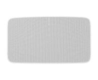 Sonos Five Biały - 565232 - zdjęcie 2