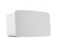 Sonos Five Biały - 565232 - zdjęcie 1