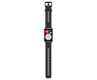 Huawei Watch Fit czarny - 589745 - zdjęcie 5