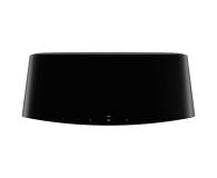 Sonos Five Czarny - 565231 - zdjęcie 4