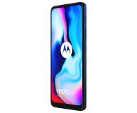 Motorola Moto E7 Plus 4/64GB Misty Blue - 590362 - zdjęcie 2