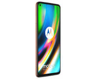 Motorola Moto G9 Plus 4/128GB Blush Gold + 128GB - 591582 - zdjęcie 5