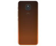 Motorola Moto E7 Plus 4/64GB Twilight Orange - 591861 - zdjęcie 5