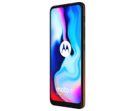 Motorola Moto E7 Plus 4/64GB Twilight Orange - 591861 - zdjęcie 2