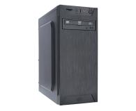 x-kom H&O 200 i5-9400F/16GB/240+1TB/W10X/GT1030 - 591180 - zdjęcie 1