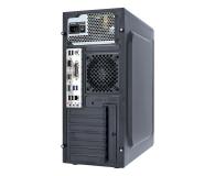x-kom H&O 200 i5-9400F/16GB/240+1TB/W10X/GT1030 - 591180 - zdjęcie 4
