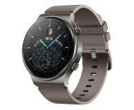Huawei Watch GT 2 Pro grafitowy - 589737 - zdjęcie 1