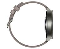 Huawei Watch GT 2 Pro grafitowy - 589737 - zdjęcie 4