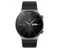 Huawei Watch GT 2 Pro czarny - 589736 - zdjęcie 2