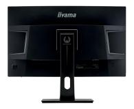 iiyama G-Master GB3266QSU Red Eagle Curved - 590144 - zdjęcie 7