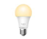 TP-Link Tapo L510E LED WiFi (E27/806lm) - 592219 - zdjęcie 1