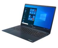 Toshiba Dynabook SATELLITE PRO C50 i5-8250U/8GB/256/Win10 - 597625 - zdjęcie 2