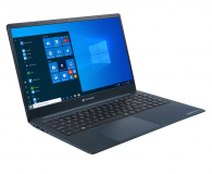 Toshiba Dynabook SATELLITE PRO C50 i5-8250U/8GB/256/Win10 - 597625 - zdjęcie 3