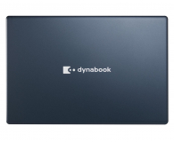 Toshiba Dynabook SATELLITE C50 i5-1035G1/16GB/256/Win10 - 590173 - zdjęcie 7