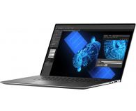 Dell Precision 5750 i7-10850/32GB/1TB/Win10P T2000 - 589824 - zdjęcie 3
