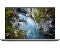 Dell Precision 5750 i7-10850/32GB/1TB/Win10P T2000 - 589824 - zdjęcie 7