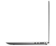 Dell Precision 5750 i7-10850/32GB/1TB/Win10P T2000 - 589824 - zdjęcie 5