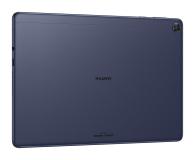 Huawei MatePad T10s WiFi 2GB/32GB granatowy - 589814 - zdjęcie 5