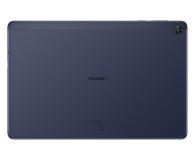 Huawei MatePad T10 WiFi 2GB/32GB - 592035 - zdjęcie 4
