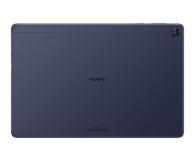 Huawei MatePad T10s LTE/2GB/32GB granatowy - 589810 - zdjęcie 4