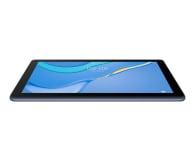 Huawei MatePad T10 WiFi 2GB/32GB - 592035 - zdjęcie 6