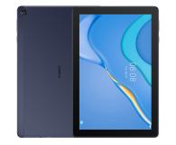 Huawei MatePad T10 WiFi 2GB/32GB - 592035 - zdjęcie 1