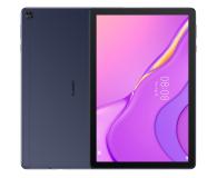 Huawei MatePad T10s WiFi 2GB/32GB granatowy - 589814 - zdjęcie 1