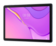 Huawei MatePad T10s WiFi 2GB/32GB granatowy - 589814 - zdjęcie 3