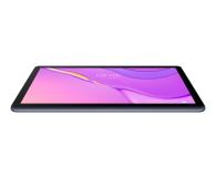 Huawei MatePad T10s WiFi 2GB/32GB granatowy - 589814 - zdjęcie 6
