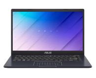 ASUS E410MA-EK007TS N4020/4GB/64GB/W10S+Office - 590357 - zdjęcie 4