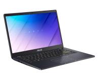 ASUS E410MA-EK007TS N4020/4GB/64GB/W10S+Office - 590357 - zdjęcie 5