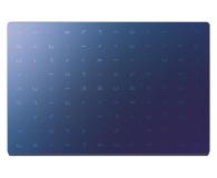 ASUS E410MA-EK007TS N4020/4GB/64GB/W10S+Office - 590357 - zdjęcie 9