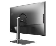 MSI Creator PS321QR czarny HDR - 591256 - zdjęcie 8