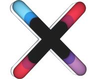 x-kom lampa - logo - 481695 - zdjęcie 3