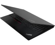 Lenovo ThinkPad E15 Ryzen 5/8GB/256/Win10P  - 624748 - zdjęcie 5