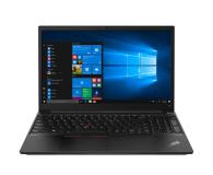 Lenovo ThinkPad E15 Ryzen 5/8GB/256/Win10P  - 624748 - zdjęcie 1