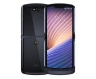 Motorola RAZR 5G 8/256GB Polished Graphite - 590391 - zdjęcie 1