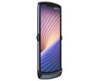 Motorola RAZR 5G 8/256GB Polished Graphite - 590391 - zdjęcie 4