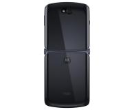 Motorola RAZR 5G 8/256GB Polished Graphite - 590391 - zdjęcie 8