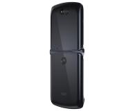 Motorola RAZR 5G 8/256GB Polished Graphite - 590391 - zdjęcie 7