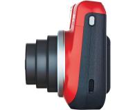 Fujifilm Instax Mini 70 czerwony  - 590327 - zdjęcie 2