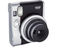 Fujifilm Instax Mini 90 czarny - 590384 - zdjęcie 3